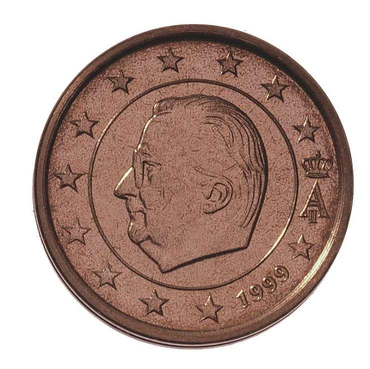 certaines de vos pi ces de 1 et 2 centimes valent aujourd hui cher peut tre 100 euros ou. Black Bedroom Furniture Sets. Home Design Ideas