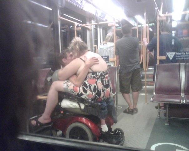 dans-un-metro